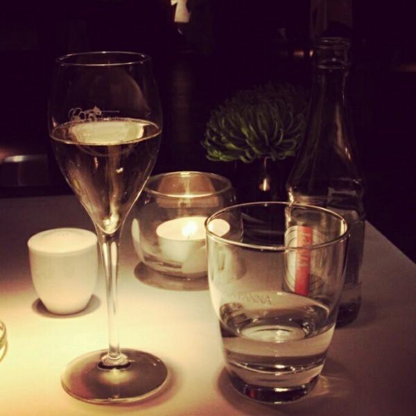 ischgl drinking