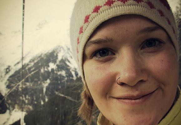 Bildschirmfoto 2013 02 05 um 08.56.56 Ischgl, Tyrol   of stars and slopes