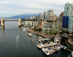 My Vancouver Declaration of Love