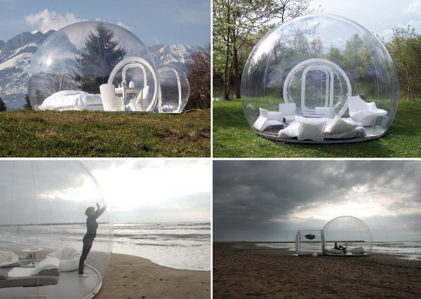 bubble_tents