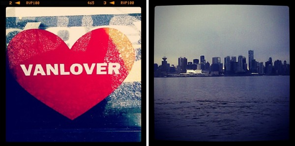 vanlover 600x297 My Vancouver Declaration of Love