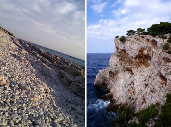 Dugi Otok, Croatia (10)