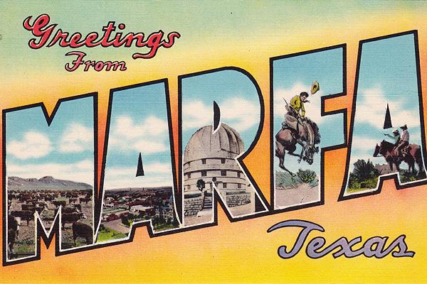 marfa_postcardroundup-com2
