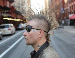 Websites we love: Humans of New York