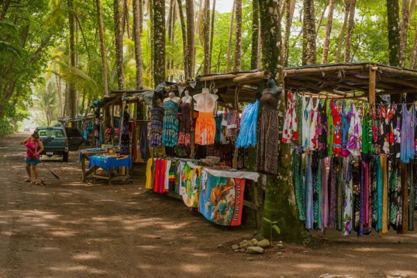 SurfnSun: Costa Rica Surf Camp in Dominical