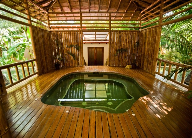 Hotels we love: Florblanca Villas in Santa Teresa, Costa Rica