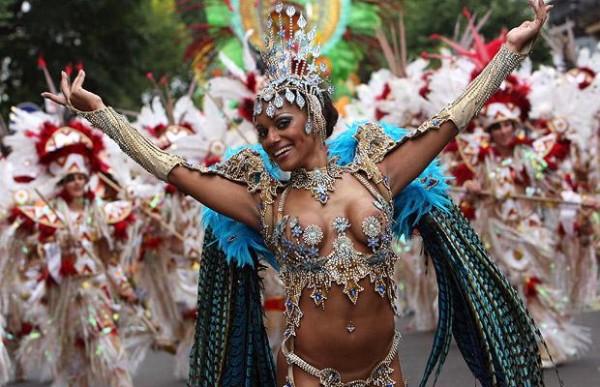 Notting-Hill-carnival-1