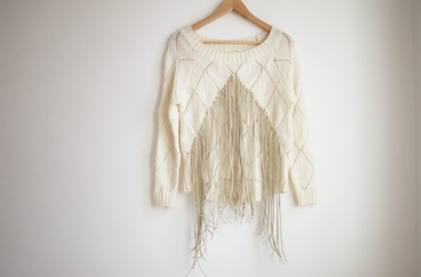 diy-fringed-knit-023-2-640x423