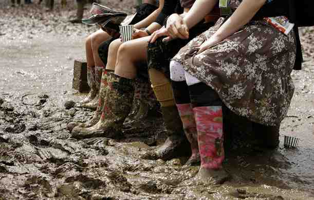 festival-fashion-wellies-007.jpgw500h319