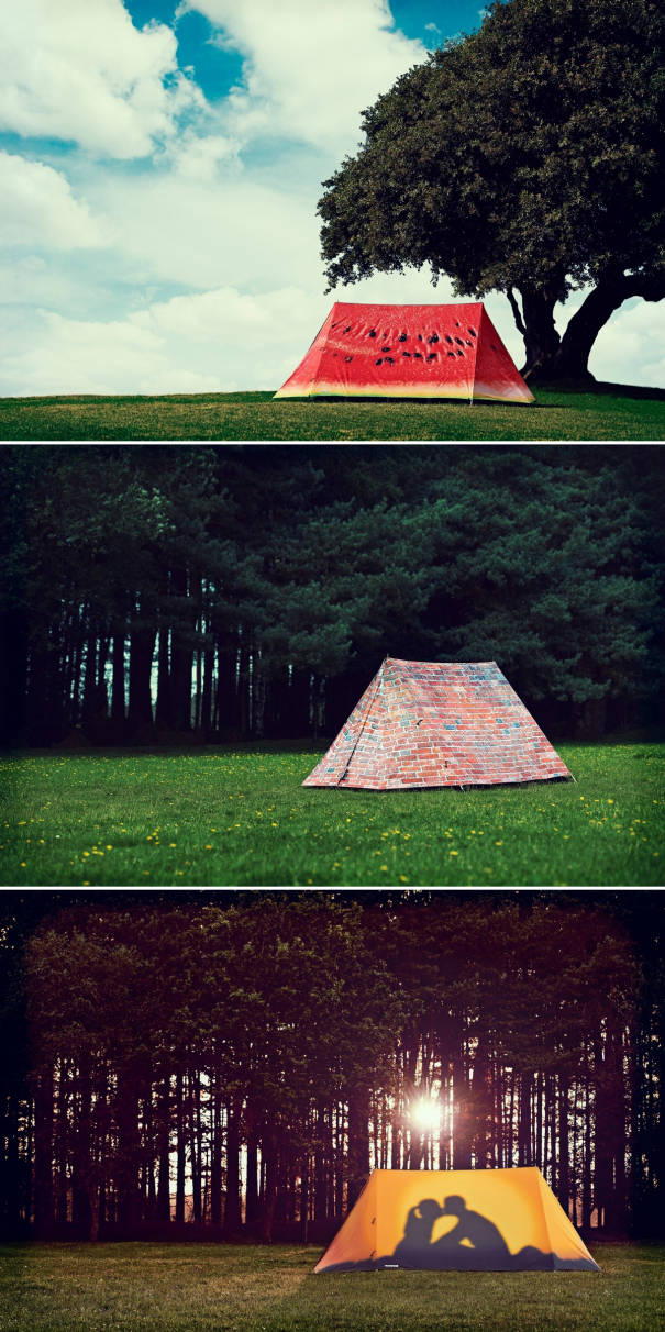 field-candy-tents