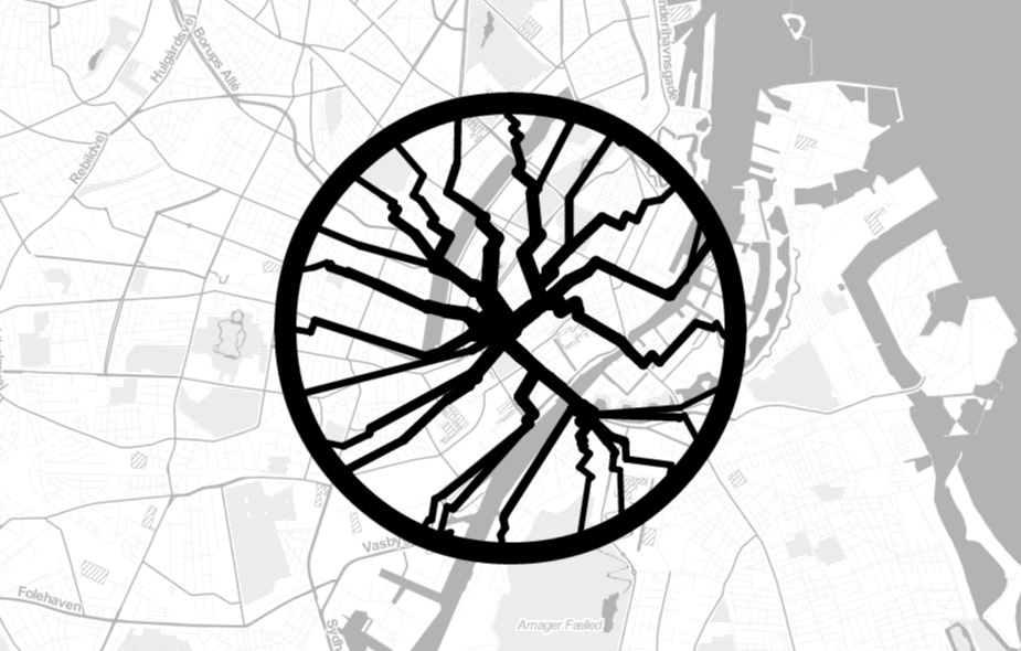radial_copenhagen_map