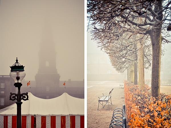 01_fog-color