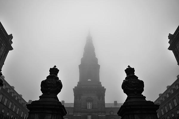 03_fog-contrast