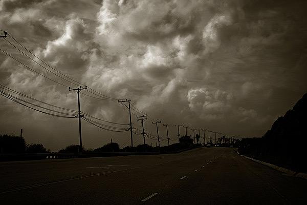 05_rain-clouds
