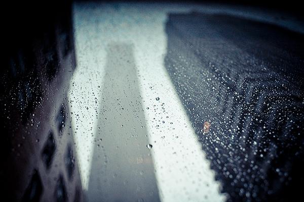 08_rain-perspective