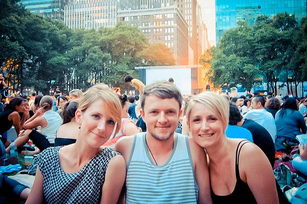 NYC-Summer06