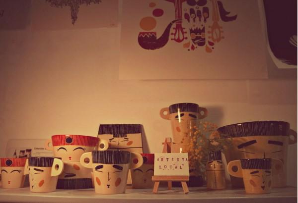 fdmkdmf 2.jpg 600x410 The cutest store in Barcelona
