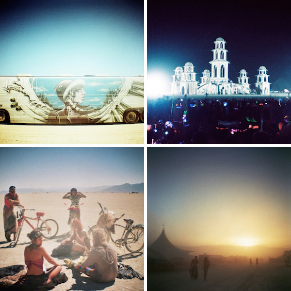 0004 2 8 reasons I'll keep going back to... Burning Man