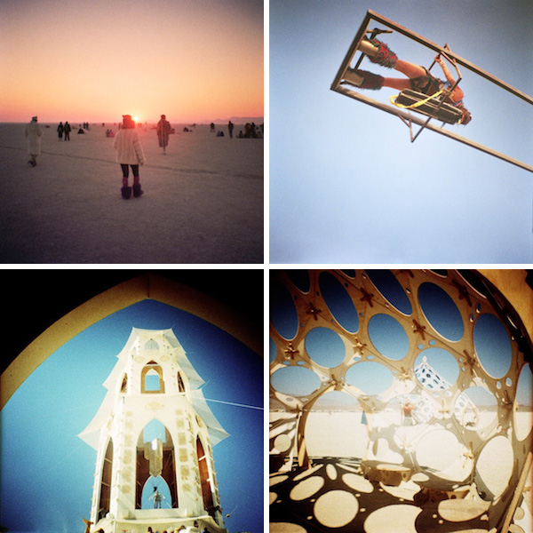 0004 8 reasons I'll keep going back to... Burning Man