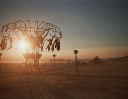 8 reasons to keep going back to Burning Man