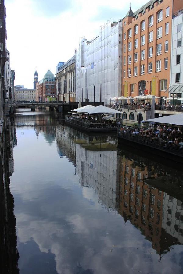 IMG 3111 1 600x899 30 things to do in Hamburg