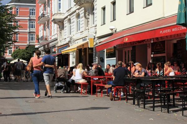 IMG 3265 600x400 30 things to do in Hamburg