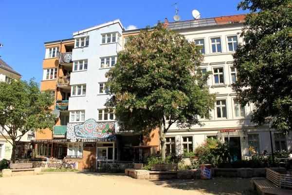 IMG 3573 600x400 30 things to do in Hamburg