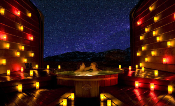 Onsenhotpools lge 600x362 Welcome to Queenstown