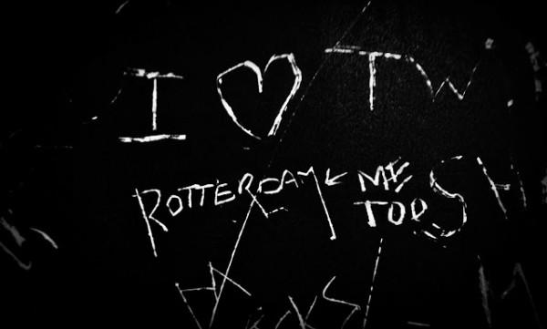 Rotterdam Toilet 600x361 21 Reasons to Love Rotterdam