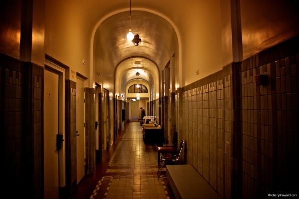 img 6818 600x400 The Horror Hostel Tales