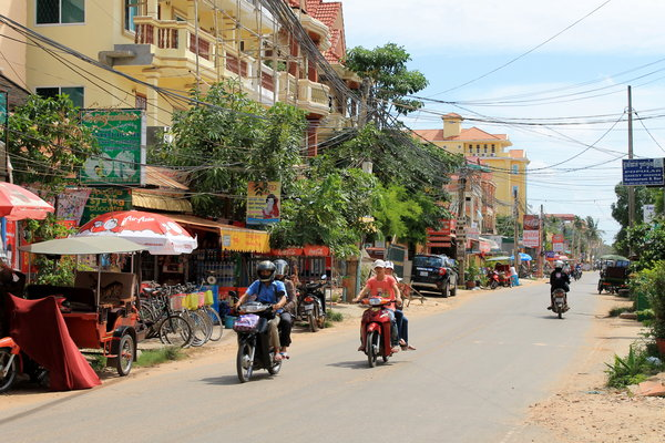 siem141 The Travelettes Guide to Siem Reap