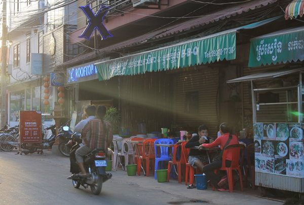 siem21 The Travelettes Guide to Siem Reap