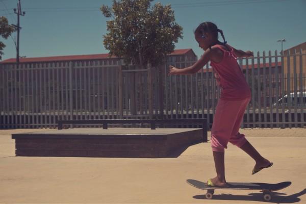 BeFunky null 244.jpg 600x400 Skateistan   Skateboarding for Girls in Afghanistan