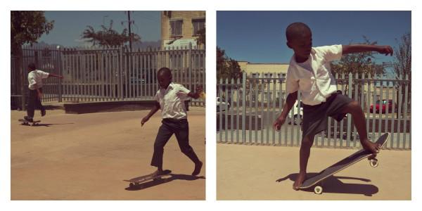 skaters2.jpg 600x300 Skateistan   Skateboarding for Girls in Afghanistan