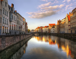 10 Cool Things To Do in Bruges