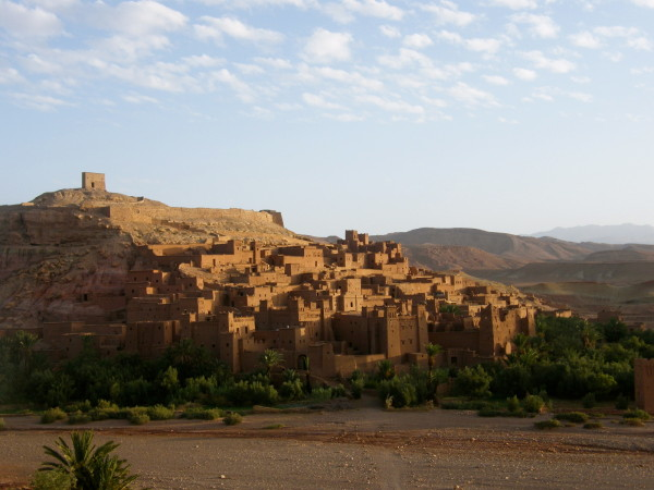 action 2 600x450 10 reasons why Morocco is the One for me