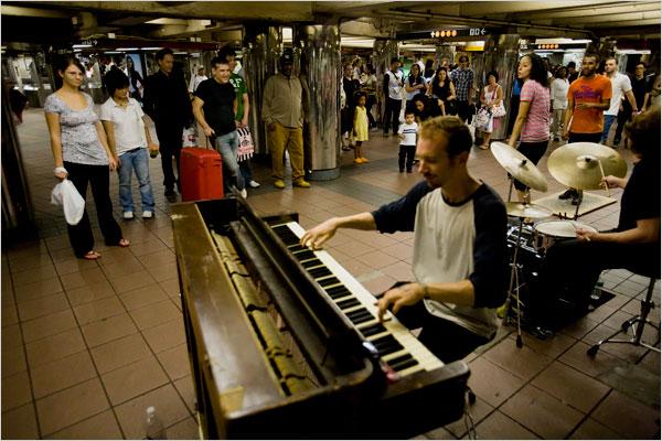 pianoman03