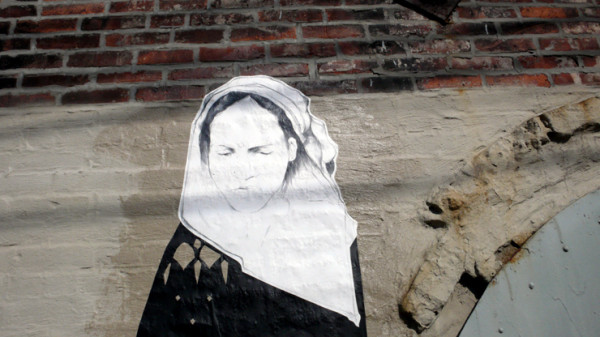 www.brooklynstreetart.com  600x337 Travelette of the month: Miso