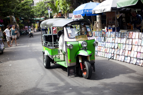 MG 4419 15 fun things to do in Bangkok