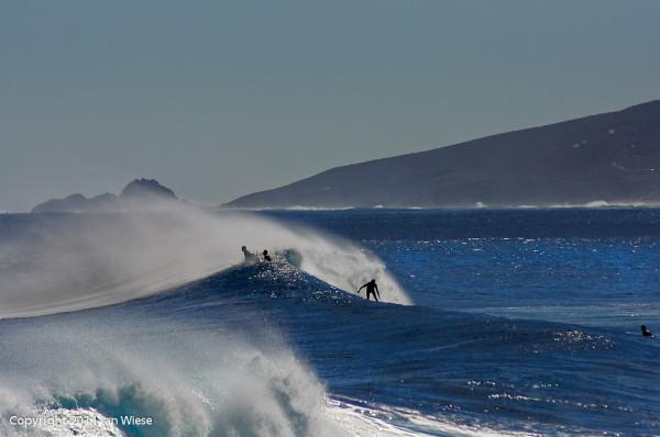 dsc 2434 edit edit 1 600x398 The Top 8 Water Activities of Australia