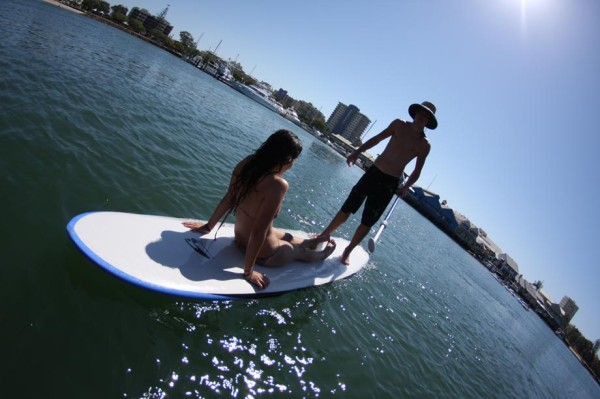 sup 600x399 The Top 8 Water Activities of Australia
