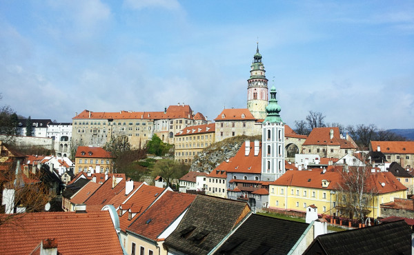 Cesky Krumlov 600x370 The Travelettes Guide to Linz