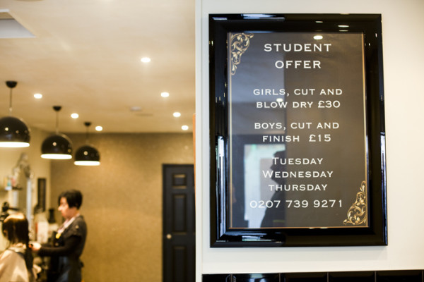 MG 9714 600x400 An appointment with Londons best hairdresser
