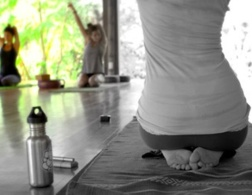 Yoga in Paradise: Pranamar Yoga Retreat