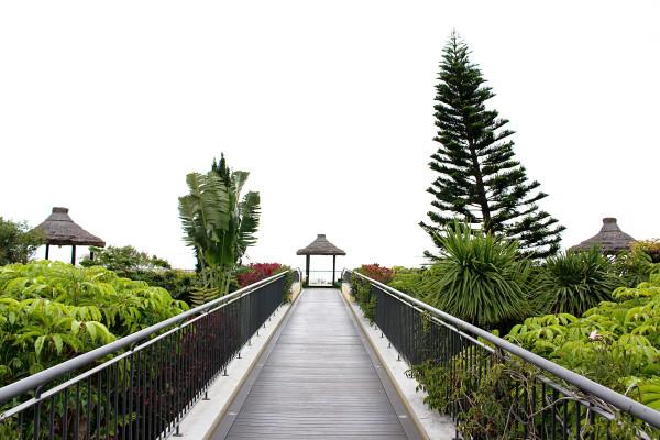 Porto Mare Views 600x400 Hotels We Love: Cliff Bay & Porto Mare, Madeira