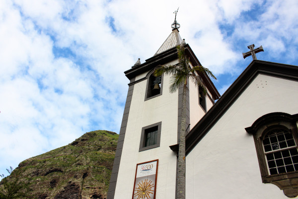 Sao Vicente 600x400 The Travelettes Guide to Madeira