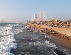 12 Cool Things to Do in Colombo, Sri Lanka