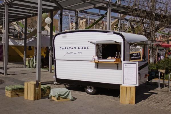 Caravan_made_van