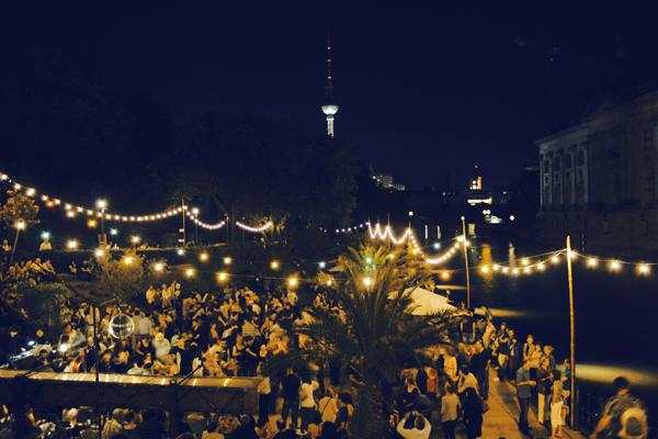 tanz am amphietheater monbijoupark berlin