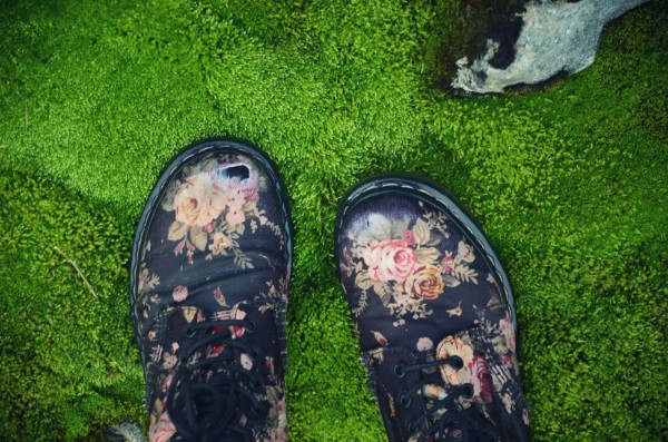 doc_martens_effected